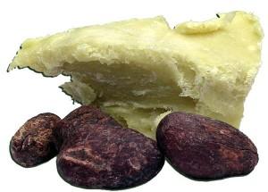 Shea butter acne-2