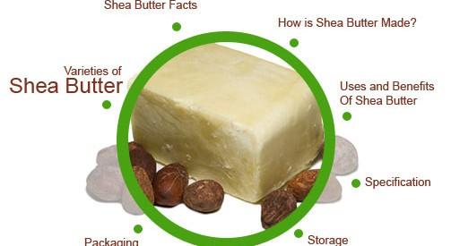 shea butter benefits 00