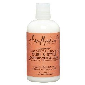 shea moisture products-3