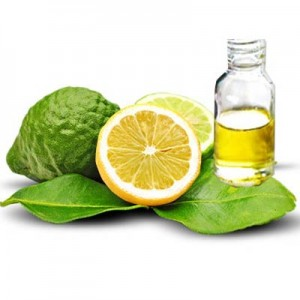 bergamot essential oil recipes